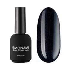 Гель-лак для ногтей Monami Purl, 12 мл, оттенок 04