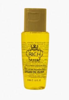 Эликсир для волос Rich