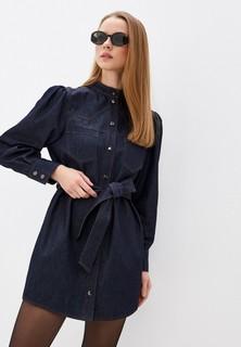 Платье джинсовое I Am Studio