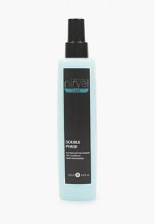 Лосьон для волос Nirvel Professional