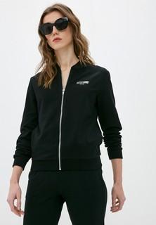 Олимпийка Moschino Couture