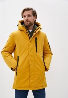 Куртка спортивная Urban Fashion for Men