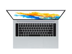 Ноутбук Honor MagicBook Pro HBB-WAH9PHNL (Intel Core i5-10210U 1.6 GHz/16384Mb/512Gb SSD/nVidia GeForce MX350 2048Mb/Wi-Fi/Bluetooth/Cam/16.1/1920x1080/Windows 10 Home 64-bit)