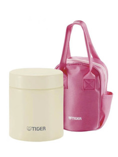 Термос Tiger MCJ-A050 500ml Cauliflower MCJ-A050 CK
