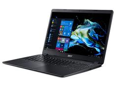 Ноутбук Acer Extensa EX215-22G-R2M5 NX.EGAER.011 (AMD Ryzen 3 3250U 2.6 GHz/8192Mb/1000Gb + 256Gb SSD/AMD Radeon 625 2048Mb/Wi-Fi/Bluetooth/Cam/15.6/1920x1080/Windows 10 Home 64-bit)