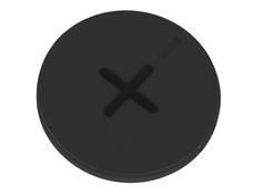 Зарядное устройство Nillkin Button Fast 10W Wireless Charger 13110