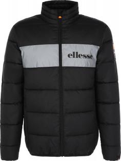 Куртка утепленная мужская Ellesse Illo, размер 50-52