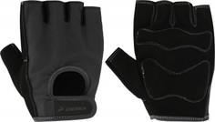 Перчатки для фитнеса Demix, размер 9,5