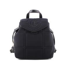 Рюкзак женский Baldinini Z1011 черный
