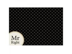 Сервировочная салфетка Mr Right Contento