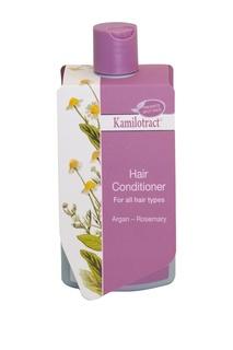 Ополаскиватель для волос Kamilotract