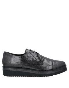 Обувь на шнурках Marco Tozzi