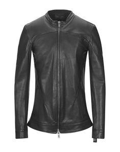 Куртка 10 Sei0 Otto
