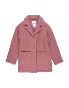 Пальто Name IT