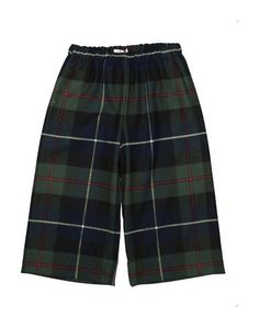 Повседневные брюки Il Gufo