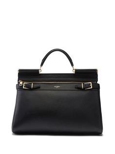 Dolce & Gabbana сумка для ноутбука
