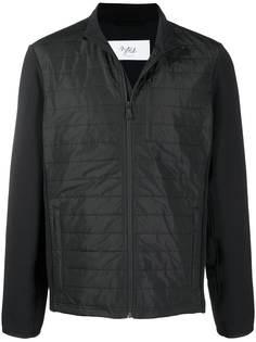 Aztech Mountain стеганая куртка-бомбер Smuggler