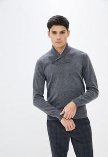 Пуловер William De Faye