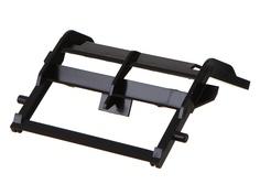 Рамка-держатель мешка-пылесборника Bosch 00265421