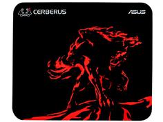 Коврик ASUS Cerberus Mini 90YH01C3-BDUA00