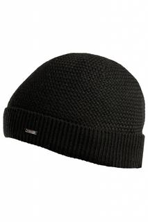 шапка мужская Finn Flare