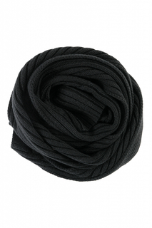 шарф женский Finn Flare