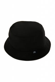 шляпа мужская Finn Flare