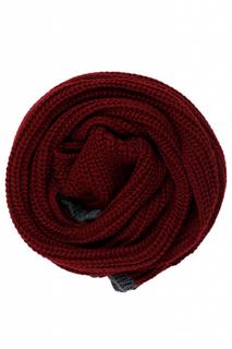 шарф мужской Finn Flare