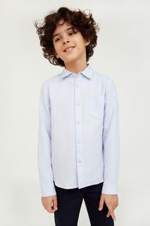 верхняя сорочка для мальчика Finn Flare