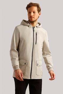 куртка мужская Finn Flare