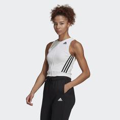 Майка adidas Sportswear