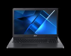 Ноутбук Acer Extensa EX215-22G-R7JG Black (NX.EGAER.00E)