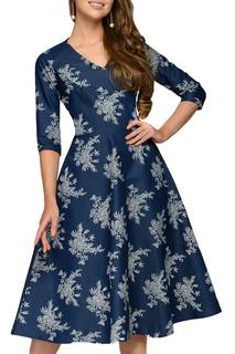 Платье D&M by 1001DRESS