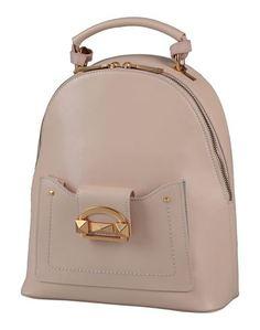Рюкзаки и сумки на пояс Cromia