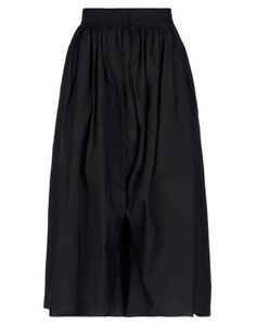 Повседневные брюки J.W. Anderson