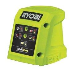 Зарядное устройство RYOBI BCL18L3H 18 В