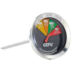 Термометр Gefu для выпечки Messimo 21810 серебристый