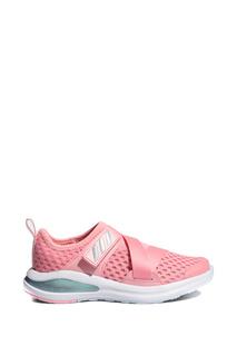 Кроссовки FortaRun S.RDY K adidas