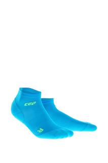 Гольфы для спорта Socks CEP