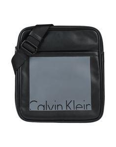 Сумка через плечо Calvin Klein Jeans