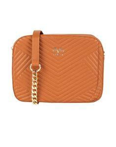 Деловые сумки 19 V69 by Versace