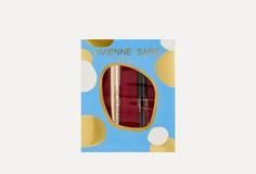 Подарочный набор: Тушь для ресниц + Гель для бровей Vivienne Sabo