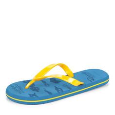 Желто-синие сланцы Respect