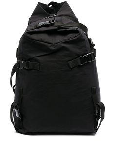 The Viridi-Anne рюкзак с пряжками