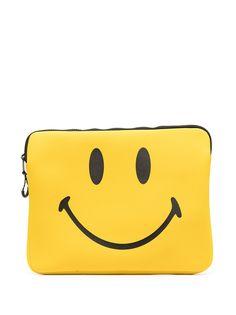 Chinatown Market сумка для ноутбука с логотипом