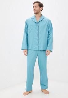 Пижама Fildi