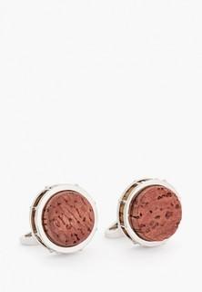 Запонки Amarin Jewelry