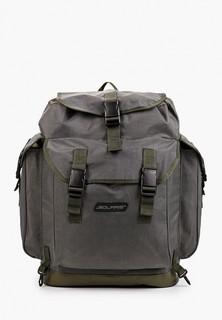 Рюкзак Solaris
