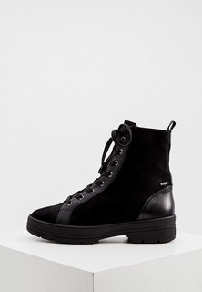 Ботинки Högl