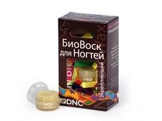 Средство для ухода за телом DNC Биовоск для ногтей укрепляющий 6ml 4751006751439